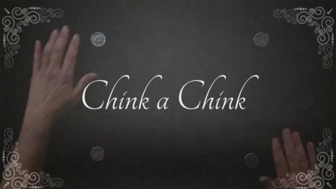 Numismagia Fundamental Vol.1 Cap.9 - Chink a Chink