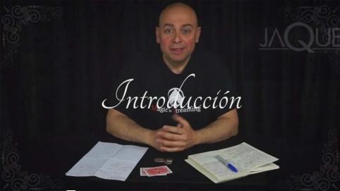 Numismagia Fundamental Vol.1 Cap.1 - Introducción