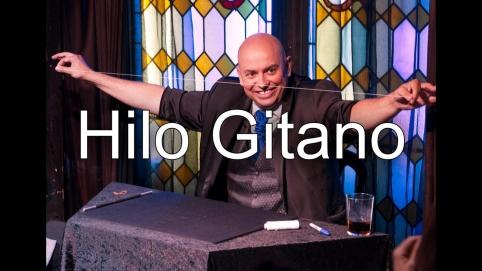 Hilo Gitano