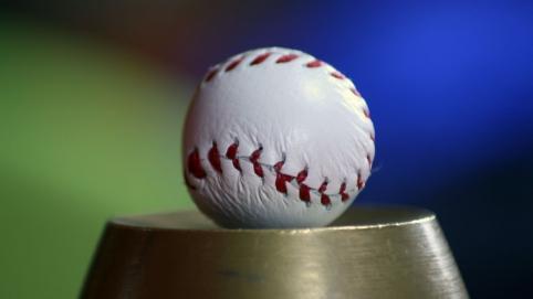Cubilete y bola