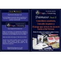 Damaso Pack 1